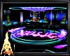 Neon Club Request