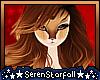 SSf~ Meili | F Hair V1