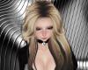 Zahra Blonde