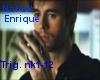 [R]Naked - Enrique