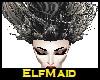 Elfmaid Hair