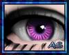 AS|Lights|Purple