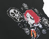 Ruby gloom tee