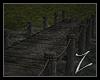 [Z] small bridge no ends