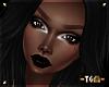 -tgm-Last Kiss II