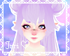 【❥Lilac Candy】