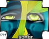 [Somi] Woa Eyes F/M