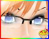~R~ Glasses blk M
