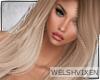 WV: Choista Blonde