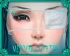 (IS) Medical Eyepatch L
