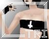 [Tri] Andro Cross