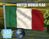 UNITED WORLD ITALIA