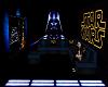 Star Wars   furnished