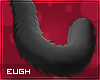 E - Jewel Tail v4