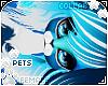 [Pets] Loru   hair v4