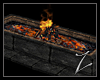 [Z] GreatHall Firepit