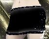 ELVEN Stardust S. Skirt
