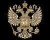 !SG Russian Federation