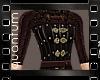 [Q]battledress dark