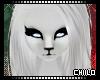 :0: Ivy Hair v6