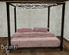 .B. HL Bed (scaled)