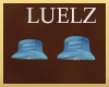 lovestruck bucket hat