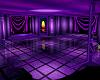 [LL] Aleguelly Club