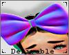DRV Bow Headband