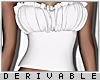 0 | Wedding Corset | V1