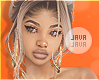 J | Alanna bleached