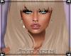 Paige ash blonde