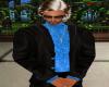 (mc)Blu Casual full suit