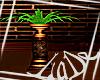 W1NE Plant