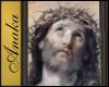 Passion of Christ, Reni