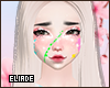 Psyrena Blonde ♥