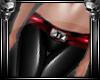 [DS]Dee Capris Custom