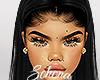 ṩ Peruvian Straight