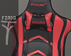f Gaming Chair [drv]