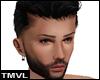 TMVL PR Head-I