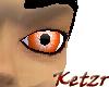 Light Brown Eye
