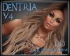 [LD] DENTRIA v4