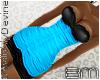 {DD} BM CinchedClub_Blue