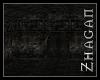 [Z] Sin-Dungeon