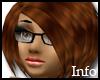 [I] Choco Irin