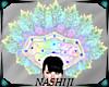 N| Pride Headdress