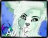 A| Jade Hair M v1