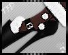 [TFD]Santa Babe Heel
