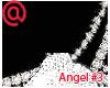 PP~Angel#Diamond