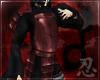 !SWH! Madara Armor 2