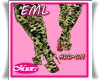 EML BIMBO ARMY BT ADD-ON